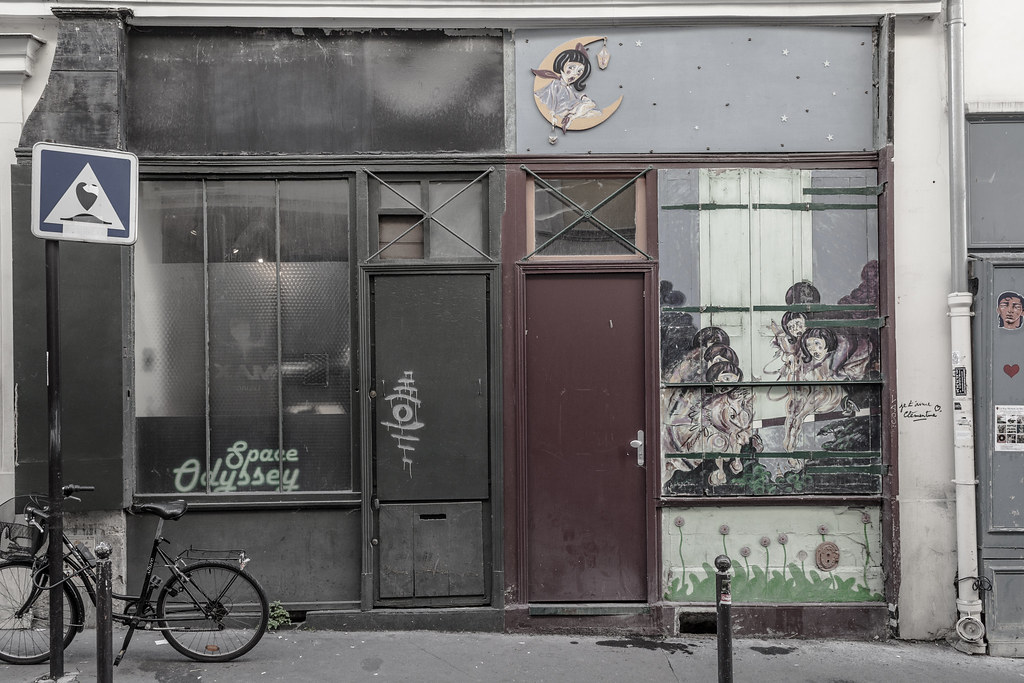 the world 39 s most recently posted photos of paris10e flickr hive mind. Black Bedroom Furniture Sets. Home Design Ideas