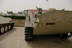"BTR-50PK 12 • <a style=""font-size:0.8em;"" href=""http://www.flickr.com/photos/81723459@N04/36834858074/"" target=""_blank"">View on Flickr</a>"