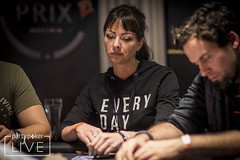 D8A_6110 (partypoker) Tags: partypoker grand prix austria vienna montesino main event day 1c