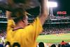 Popcorn! (Mike Capson) Tags: fenway boston vscocam