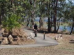 """The Avanti Plus Long and Short Course Duathlon-Lake Tinaroo • <a style=""""font-size:0.8em;"""" href=""""http://www.flickr.com/photos/146187037@N03/36853999424/"""" target=""""_blank"""">View on Flickr</a>"""