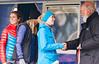 DSC_7919 (Adrian Royle) Tags: birmingham suttonpark suttoncoldfield sport athletics action running relays erra roadrelays runners athletes race racing nikon clubs