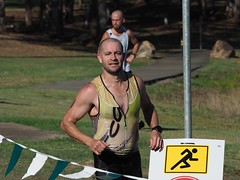 "The Avanti Plus Long and Short Course Duathlon-Lake Tinaroo • <a style=""font-size:0.8em;"" href=""http://www.flickr.com/photos/146187037@N03/36894398853/"" target=""_blank"">View on Flickr</a>"