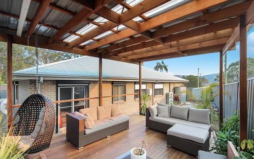 6 Belshaw Pl, Bateau Bay NSW 2261