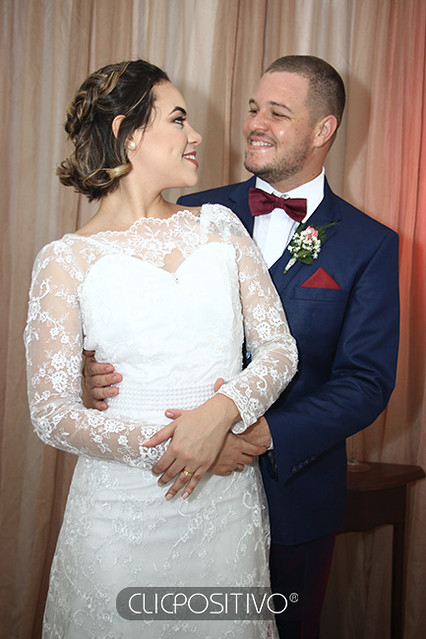 Casamento Coletivo (218)