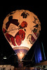 Hendrick's L.E.V.I.T.A.T.R.E hot air balloon @ Nuit Blanche 2017 (A Great Capture) Tags: rebel t5i agreatcapture agc wwwagreatcapturecom adjm ash2276 ashleylduffus ald mobilejay jamesmitchell toronto on ontario canada canadian photographer northamerica torontoexplore city downtown lights urban night dark nighttime cityscape urbanscape eos digital dslr lens canon outdoor outdoors streetphotography streetscape street calle levitate nuit blanche hendricks gin illuminated hot air balloon cucumbers roses nathan phillips square