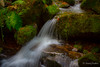 Autumn Fall (JKmedia) Tags: autumn waterfall rock slow shutter water natural dartmoor boultonphotography 2017 15challengeswinner