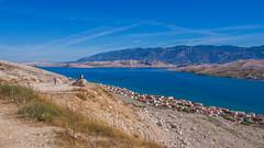 P8041878 (Jay Ranki) Tags: croatia pagisland