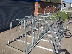 Cycle-Racks-Semi-Verticals-3