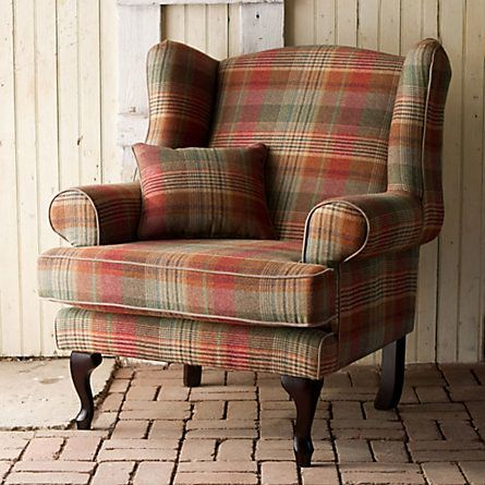 d4d8c0b135a8a1d5ae3085e444745f5a--upholstery-fabric-for-chairs-furniture-upholstery