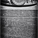 India in Flanders Fields thumbnail