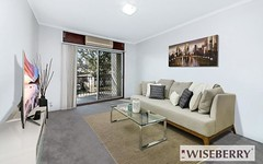 11/166 Greenacre Road, Bankstown NSW