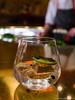 ultimate gin and tonic (frodnesor) Tags: é joseandres lasvegas spanish