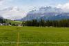 Camping Rocchetta, Cortina d'Ampezzo (doublejeopardy) Tags: otherkeywords campingrocchetta italy campsite cortinadampezzo mountain places moutain veneto it
