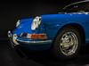 Porsche 911 2.0 Coupé 1964 - Porsche Museum Stuttgart (irvin.nu) Tags: porsche 911 20 coupe 1964 museum stuttgart aircooled canon eos 40d efs1022mm f3545 usm