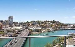 1002/2 Dibbs Street, South Townsville QLD
