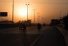 0F1A2250 (Liaqat Ali Vance) Tags: sunset landscape people colors sagian bridge google liaqat ali vance photography lahore punjab pakistan