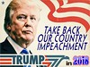 D.Trump Impeachment (doctor075) Tags: donaldjtrump donaldjdrumpf republicanparty teaparty humourparodysatirecomedypoliticsrepublicanteapartygopfoxnews