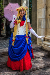 _Y7A8879 DragonCon Sunday 9-3-17.jpg (dsamsky) Tags: sailormoon costumes atlantaga dragoncon2017 marriott dragoncon cosplay cosplayer 932017 sunday