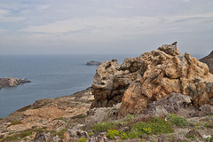 Cap de Creus. (svet.llum) Tags: capdecreus catalunya cataluña paisaje mar mediterráneo texturas parque parc naturaleza