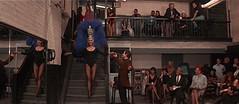 "Sharon Tate, ""Valley of the Dolls,"" 1967 (classic_film) Tags: sharontate actress american america añejo retro época ephemeral classic clásico nostalgic nostalgia beauty beautiful sexy sexsymbol sex actrice actriz schön schauspielerin old oll prettygirl pretty entertainment hollywood celebrity woman mujer mujerbonita niñabonita blonde girl vintage 1960s sixties elegant style hair hairstyle smile eyes fashion alt 1967 valleyofthedolls film movie cine cinema película"