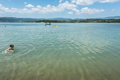 Lago di Bilancino // Italy Trip - Florence (Merlijn Hoek) Tags: florence tri trip italy nikon d810 italie merlijnhoek merlijn fotografiemerlijnhoek