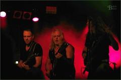 stormhammer-nuke-club-berlin-30-09-2017-09