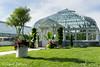 DSC01069.jpg (DavidRGillespie) Tags: garden centralexperimenalfarm ontario ottawa arboretum displaygarden