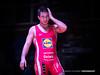 -web-9518 (Marcel Tschamke) Tags: ringen germanwrestling wrest wrestling bundeslig sport sportheilbronn heilbronn reddevils neckargartach urloffen