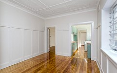 1/64-66 Campbell Parade, Bondi Beach NSW