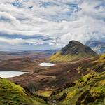 Cuith-Raing - Scotland thumbnail