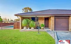 3/132-136 Cumberland Road, Ingleburn NSW