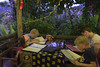 30 juli 2012-Thailand-IMG_0942 (TravelKees) Tags: alice anouk dijkmannen khaosoknp luca thailand vakantie youri khaosoknationalpark khaosok