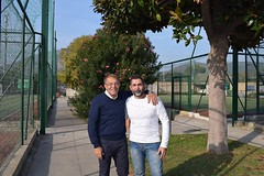"Incontro con il prof. Riccardo Capanno • <a style=""font-size:0.8em;"" href=""http://www.flickr.com/photos/141620510@N02/37155205423/"" target=""_blank"">View on Flickr</a>"