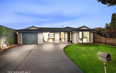 56 Dowling Ave, Hoppers Crossing VIC