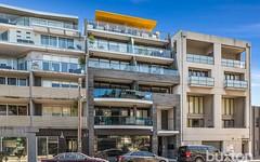 6/53 Johnston Street, Port Melbourne VIC
