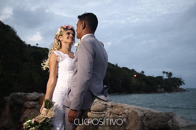 Camilla & Luiz Carlos (232)