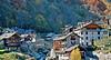 DSC_7878 (rayds2018 Photo) Tags: rassavalsesia villaggi montagna tamron1750mmf28 nikond3200 piemonte