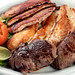 USP investiga agente cancerígeno presente em carnes bem passadas