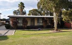 28 Belmore Street, Gulgong NSW