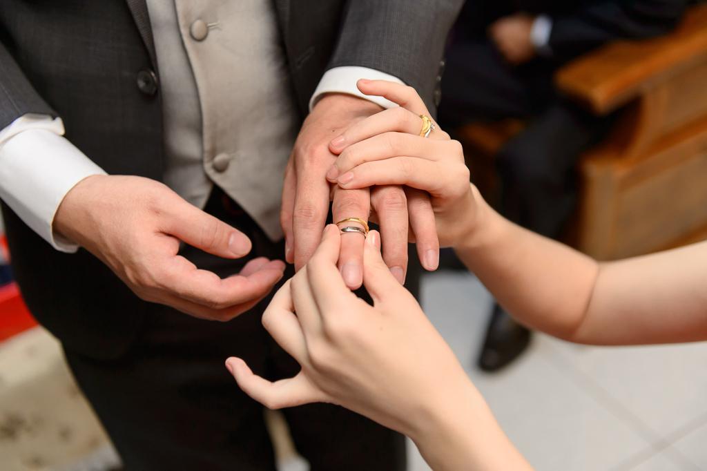 婚攝小勇, 小寶團隊, 台北婚攝, 基隆彭園, 彭園婚宴, 彭園婚攝, Kiki Yeah, S。SPOSA 高級手工訂製婚紗,wedding day-018