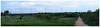 Windmill Farm (daveelmore) Tags: windmillfarm windmill cleanenergy sustainableenergy windpower energy power landscape farm stitchedpanorama panorama mzuiko40150mmr