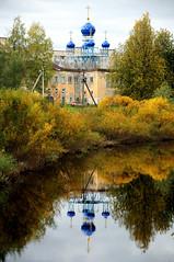 MDD_8037 (Dmitry Mahahurov) Tags: tosno hometown russia mahahurov nikon d300