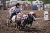 Vulcan Rodeo 2015 (tallhuskymike) Tags: vulcan rodeo 2015 cowgirl fca horse foothillscowboysassociation alberta event action outdoors