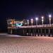 Water World Pier, Durban
