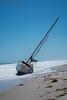 DSC_0872 (Kona Photography_) Tags: konaphotography ghostship brevardphotographers lovefl