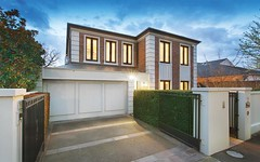 2A Moule Avenue, Brighton VIC