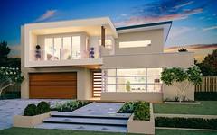 Lot 4 Glengarry Estate, Turramurra NSW