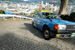 Nagasaki 2017/09/24_002 (Goro Hama) Tags: fujifilmxpro2 xf14mmf28r nagasaki