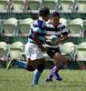 049 (pingsen) Tags: rugby 20161002 橄欖球 台灣橄欖球聯盟 議長盃
